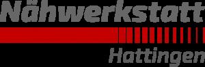 Logo Nähwerkstatt Hattingen