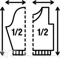 Änderungen in der Nähwerkstatt Hattingen