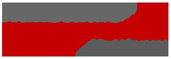 Logo Nähstudio Hattingen
