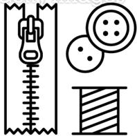 Änderungen und Anpassungen Nähwerkstatt Hattingen